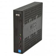 Calculator Dell WYSE Thin Client ZX0, Intel Celeron N2807 1.56GHz, 4GB DDR3, 16GB Flash Calculatoare