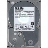 Hard Disk SATA 2TB 3.5 inch , Diverse modele Calculatoare