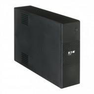 UPS Eaton 5S 1500i, 900W/1500VA, 230V Servere & Retelistica