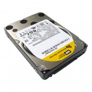 Hard Disk Western Digital VelociRaptor 160GB, 2.5Inch, 10000 RPM, SATA 6Gb/s Calculatoare