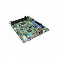 Placa de baza Dell Optiplex 7010 SFF, Socket LGA 1155 Calculatoare