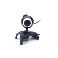 Camera Web Samsung Pleomax PWC-2100W, Microfon Componente & Accesorii