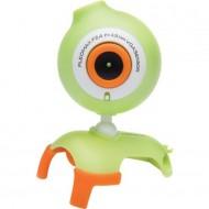Camera Web Samsung Pleomax PWC-5300, Microfon Componente & Accesorii