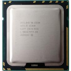 Procesor Server Quad Core Intel Xeon E5504 2.00GHz, 4MB Cache Servere & Retelistica
