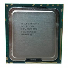 Procesor Server Quad Core Intel Xeon E5540 2.53GHz, 8MB Cache Servere & Retelistica