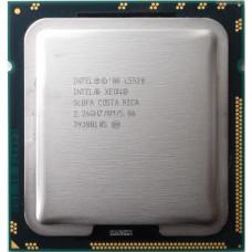 Procesor Server Quad Core Intel Xeon L5520 2.26GHz, 8MB Cache Servere & Retelistica