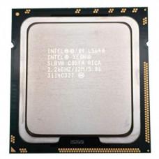 Procesor Server Hexa Core Intel Xeon L5640 2.26GHz, 12MB Cache Servere & Retelistica