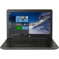 Laptop HP Zbook 15 G3, Intel Core i7-6820HQ 2.70GHz, 16GB DDR4, 240GB SSD, 15 inch