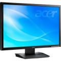 Monitor ACER V223HQ, 21.5 Inch Full HD LCD, VGA