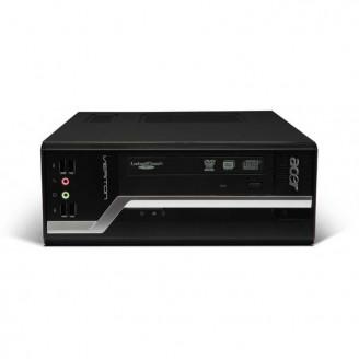 Calculator Acer Veriton X2611G, Intel Pentium G2030 3.00GHz, 4GB DDR3, 500GB SATA, DVD-RW Calculatoare