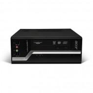 Calculator Acer Veriton X2610G, Intel Pentium G645 2.90GHz, 4GB DDR3, 500GB SATA, DVD-RW Calculatoare
