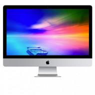 All In One Apple iMac A1418, 21.5 Inch Full HD LCD, Intel Core i5-4570S 2.90GHz, 16GB DDR3, 480GB SSD, nVidia GeForce GT 750M 1GB, Wireless, Bluetooth, Webcam Calculatoare