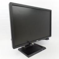 All In One Dell OptiPlex 790 USFF + Monitor Dell P2213T 22 Inch, Intel Core i3-2120 3.30GHz, 4GB DDR3, 250GB SATA, DVD-ROM Calculatoare