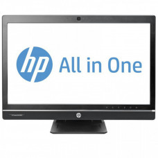 All In One HP 8300 ELITE 23 inch Full HD, Intel Core i5-3470 3.20GHz, 4GB DDR3, 500GB SATA, DVD-RW Calculatoare