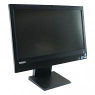 All In One LENOVO M90z 23 Inch Full HD, Intel Pentium G6960 2.93GHz, 4GB DDR3, 320GB SATA Calculatoare