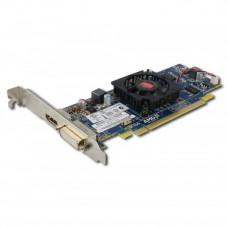 Placa Video ATI Radeon HD 6450, 512MB-64 bit, DVI, Display Port Calculatoare