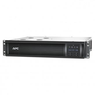 APC Fujitsu Smart-UPS X 1500VA/1200W Rack/Tower + Network Card Servere & Retelistica