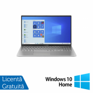 Laptop Nou Asus VivoBook X512DA-BTS2020RL, AMD Ryzen 5 3500U 2.10GHz, 8GB DDR4, 512GB SSD, Bluetooth, Webcam, 15.6 Inch Full HD + Windows 10 Home Laptopuri