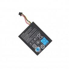 Baterie Dell pentru controller RAID H710, H810, H830, 3.7V 1.8WH 500MAH LITHIUM-ION Servere & Retelistica