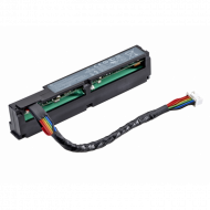 Baterie HP RENEW 96W Smart Storage pentru controllere din servere HP G9/G10 seriile DL/ML/SL, Acumulatori Noi Servere & Retelistica