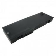 Baterie laptop DELL KD476, GD761, UD267, 11.1V, 4400 mAh Laptopuri