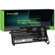 Baterie Noua Green Cell PL02XL pentru Laptop HP x360 310, 310 G1, Pavilion x360 11-n Laptopuri