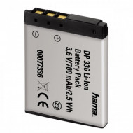 Baterie pentru Camera SONY NP-BD1/FD1 Software & Diverse