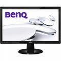 Monitor BENQ GL2250-B LCD, 21.5 Inch, 1920 x 1080, DVI, VGA, Fara Picior