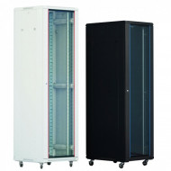 Cabinet Rack de Podea Xcab-42U8080S Servere & Retelistica