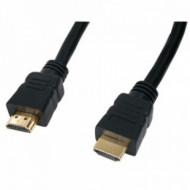 Cablu HDMI A - HDMI A 1.4 - 557 1,5m Calculatoare