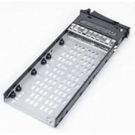 Caddy HDD IBM Storwize V7000 2.5 inch Servere & Retelistica