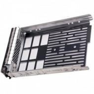 Caddy / Sertar pentru HDD server DELL Gen11/Gen12/Gen13, 3.5 inch, LFF, SAS/SATA Servere & Retelistica
