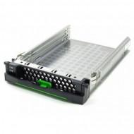 Caddy server FUJITSU Primergy TX300 S6 Servere & Retelistica