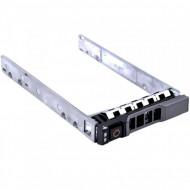 """Caddy pentru servere Dell 2.5"""" - 0G176J 0KG7NR SATA SAS Servere & Retelistica"""