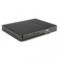 Calculator Acer Veriton N4630G Mini PC, Intel Celeron G1820 2.70GHz, 4GB DDR3, 500GB SATA Calculatoare