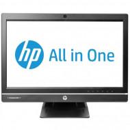 All In One HP Compaq Pro 6300, 21.5 Inch Full HD, Intel Core i5-3470S 2.90GHz, 4GB DDR3, 500GB SATA, DVD-RW, Webcam Calculatoare