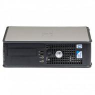 Calculator Dell Optiplex 380 SFF, Intel Core 2 Duo E7500 2.93GHz, 2GB DDR2, 160GB SATA Calculatoare