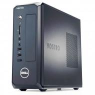 Calculator DELL Vostro 270s Desktop, Intel Core i3-3210 3.20GHz, 4GB DDR3, 500GB SATA, DVD-RW Calculatoare