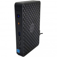 Calculator Dell WYSE Thin Client N03D, Intel Celeron N2807 1.56GHz, 2GB DDR3, 16GB Flash Calculatoare