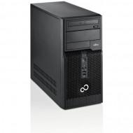 Calculator Fujitsu Esprimo P510, Intel Pentium G870 3.10GHz, 4GB DDR3, 500GB SATA, DVD-RW Calculatoare