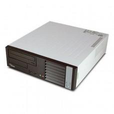 Calculator FUJITSU SIEMENS E5625 Desktop, AMD Athlon Dual Core 64 x2 5600B, 2.9 GHz, 4GB DDR 2, 160GB SATA, DVD-RW Calculatoare