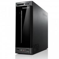 Calculator Lenovo H330 SFF, Intel Core i3-2100 3.10GHz, 4GB DDR3, 250GB SATA, DVD-RW Calculatoare