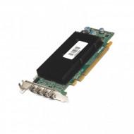 Placa video Matrox M9138-M9148(B), 1GB, 4 x Mini Display Port Calculatoare