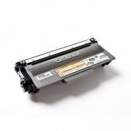Toner Brother 8520, Compatibil, 8000 Pagini Imprimante