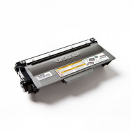 Toner Nou Brother 8520/5450 Imprimante