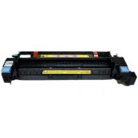 Cuptor HP CP5225