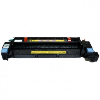 Cuptor HP CP5225 Imprimante