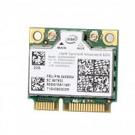 Intel Centrino Advanced-N 6205 Dual-band Wireless Card Laptopuri