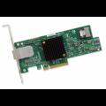 Controler SAS/SATA, LSI-SAS9217-4i4E, RAID 0, 1, 10, 1E - PCI Express 3.0 x8, SFF-8087 intern, SFF-8088 extern