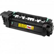 Cuptor Epson C2900 Imprimante